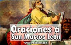 Angeles, Personal Care, Baseball Cards, Fictional Characters, Saints, Frases, Lions In Love, Night Prayer, Powerful Prayers