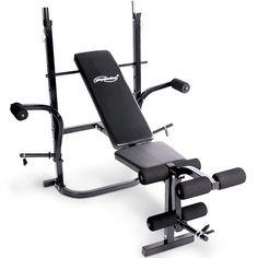 Physionics® HNTLB01/C Panca Multifunzione Miglior prodotto Potenziamento muscolare. Benvenuto nel nostro negozio dedicato sportivo e fitness prodotto.