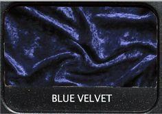 Scorpio Sun, Cancer Moon, Sagittarius Rising for Hipster Photography, Cancer Moon, Ciel Phantomhive, Character Aesthetic, Aesthetic Pics, Black Butler, Ravenclaw, Blue Velvet, Mood Boards