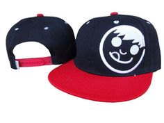 d94664f0b54 Neff Stripe Snapback caps  neff  snapbacks  cap  hat  freeshipping  hiphop   fashion  street  black  red  colorful  cheap