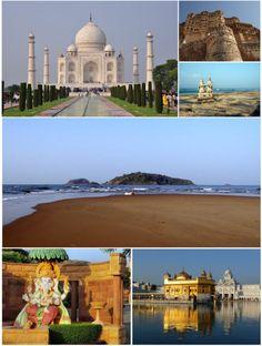 Infos über Sommerurlaub in Indien... #infos #sommerurlaub #indien