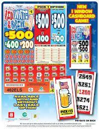 downline bingo - Google Search Bingo Funny, Google Search, Games, Gaming, Plays, Game, Toys