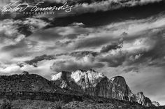 #anseladams #inspired  my #zionnationalpark #roadtrip #sunset #fineart #photography #mountainpeaks #cloudporn #landscape #paradise #landscapelovers #landscapephotography #greatoutdoors #greatoutdoorsadventure #hikeeveryday me and my #nikon #nikonphotography #wanderlust #nature #naturelover #instagood #instagram #nikonnofilter  #utah
