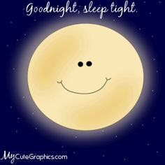http://content.mycutegraphics.com/animations/night/goodnight-sleep-tight.gif