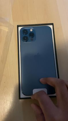 iPhone 12 Pro Max unboxing 🤩🤩