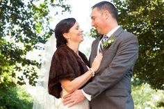#wedding #weddingphoto #videoexpressproductions