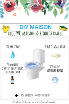 6 All-Natural Cleaning Products for Every Room in Your Home Diy Cleaning Products, Cleaning Hacks, Clean Up Day, Clean Stove Top, Home Organisation, Tea Tray, Household Cleaners, Sell Diy, Green Life