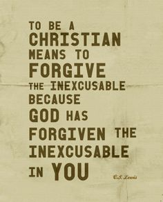 Inspirational and Biblical Quotes