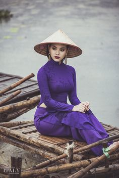 Untitled | Phan Quoc Thanh (0983019559) | Flickr