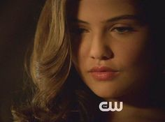 Danielle campbell, Actresses and Danielle campbell movies ...