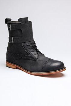 J Shoes Burlington Boots