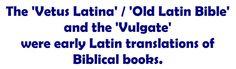 Lucifer - Devil, or King, or Morning Star, or Fallen Bible Angel, or Something Else?