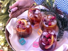 Sparkling Sweet Tea for the Holidays - A Southern Soul Wood Wick Candles, Votive Candles, Diy Candle Holders, Brewing Tea, Sweet Tea, Cold Brew, Iced Tea, Breeze, Wicked