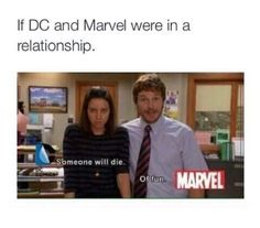 Marvel, Avengers, and comics image