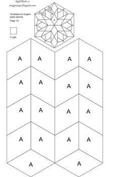 QB10EPP1.png 659 × 979 bildepunkter