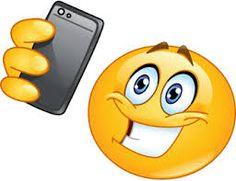 Resultado de imagen de emoticons smiley