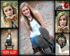 Senior girl photography poses. Laurie Blair Photography, Terrell TX.  www.facebook.com/laurieblairphotography