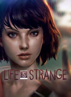 Life is strange german mod Life Is Strange, Video Game Posters, Movie Posters, Video Games, Lets Play, Let It Be, Youtube, Pictures, Detroit
