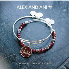 "🎄🎁 Alex and Ani Holiday ""Believe"" 2 Bracelet Set Hair Jewelry, Jewelry Sets, Jewelry Accessories, Jewellery Box, Alex And Ani Jewelry, Alex And Ani Bracelets, Stackable Bracelets, Charm Bracelets, Body Shapes"