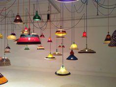 lamp exibiton - Google-søgning