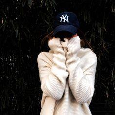 Loved...#wool #fashionbakchic #sunday #love