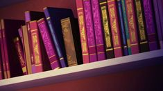 Library Times, Barbie Movies, Barbie Dream House, Beautiful World, Dreamhouse Barbie, The Secret, Concept Art, Barbie Images, Animation