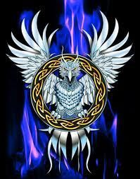 silver phoenix - Google Search Phoenix Dragon, Phoenix Art, Phoenix Images, Graffiti, Creatures, Fantasy, Ink, Artist, Artwork