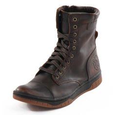 Diesel Men's Tatradium Basket Butch Zip Boot,Coffee Bean,10 M US - http://authenticboots.com/diesel-mens-tatradium-basket-butch-zip-bootcoffee-bean10-m-us/