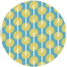 Monaluna Organic, Taali, Revised Trees