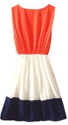 vestido navy - vestidos sheinside