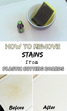 Mould Removal Add A Couple Of Drops Of Clove Oil To A