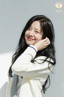 South Korean Girls, Korean Girl Groups, Gyu, Glass Shoes, Profile Photo, Profile Pics, New Girl, Korean Singer, Photo Cards