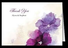 Paint a thank you card - Google Search Tank You, Your Cards, Thank You Cards, Templates, Painting, Google Search, Appreciation Cards, Stencils, Painting Art