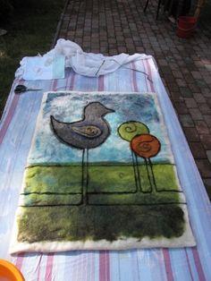 http://woolpack.villivilla.com/workshops/