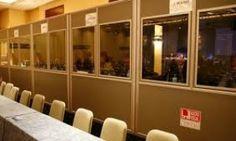Ülkemiz konferans, seminer, iş toplantıları gibi birçok konuda Dünya genelinde en fazla talebin geldiği ülkelerden birisidir. Simultane tercüme genel tanımı itibari ile genel olarak bir etkinlikte, bir kabin içindeki tercümanın hedef dile mikrofon ve simultane tercüme sistemleri ile hizmet sunulmasına genel olarak verilen addır.