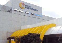 Funcionário de hospital particular do DF é preso por estuprar mulher cega em UTI   Globos