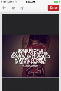 Basketball quotes #motivated