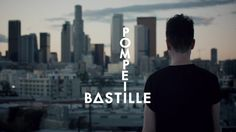 bastille pompeii one hour