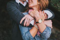 Love! Benj Haisch Photography