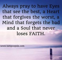 61 Amazing Quotes And Sayings About Faith Faith In Love, Hope And Faith Quotes, Keep The Faith, Quotes To Live By, Me Quotes, Wisdom Quotes, Bible Quotes, Amazing Quotes, Great Quotes