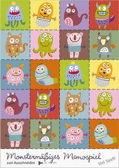 monster1.jpg 623×877 pixels