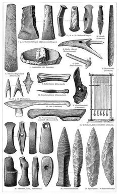 stone age stone age The post stone age appeared first on Garden ideas - Architecture Native American Tools, Native American Artifacts, Indian Artifacts, Ancient Artifacts, Stone Age Tools, Funny Fathers Day Gifts, Archaeological Discoveries, Primitive Survival, Archaeology
