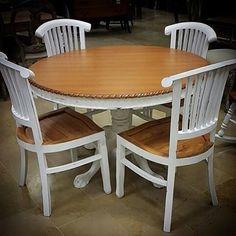 Serve the order furniture of teak and mahogany. #furniture#mejamakan#almari#sofa#kamarset#jakartaindonesia#interiordesign#usa#palembang#interior#home#kalimantan#explore_jakarta#mebel#malaysia#medan#onlineshop#galerifurniture#olshopbatam#asesorisrumah#homeinterior#instagram#jeparamebel#qatarinstagram#spain# Order Email: woodfurniturre@gmail.com  Wapp: 6282325981811  Line : woodfurniturre  BBM : 5CAA0B4A by wood_furniturre