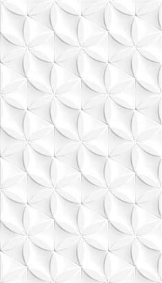 Linha Pastilha Incefra | Acabamento Brilhante | Coeficiente de Atrito Wood Floor Texture, Tiles Texture, Texture Art, Stone Texture, Leather Wall Panels, 3d Wall Panels, Wall Patterns, Textures Patterns, Composition Art