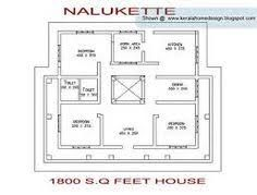 Image Result For South Indian Traditional House Plans Indian House Plans Traditional House Plans Kerala House Design