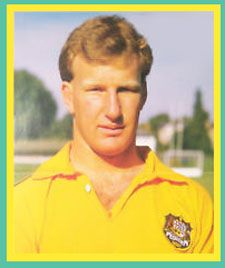 #rugby history Born today 30/05 in 1963 : Steve Tuynman (Australia) played v Ireland in 1984, 1987     http://www.ticketsrugby.com/rugby-tickets/games/Ireland-Australia-rugby-tickets.php