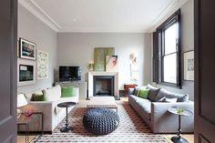 006-west-london-apartment