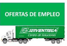 Servientrega no es simplemente una empresa de transporte dedicada a movilizar paquetes y cajas en Colombia y a nivel mundial. S...