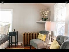Apartment vacation rental in Bend from VRBO.com! #vacation #rental #travel #vrbo
