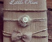 I love these handmade headbands from Little Olive in the UK! I used them on @creativelive and everyone adored them! Super cute, beautiful handwork available on Etsy. #newbornphotography #creativelive #headbands #etsy #littleolive